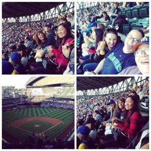 rs-baseball